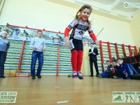 2014-02-02-0103-skate-division-cup-2