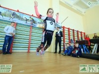 2014-02-02-0142-skate-division-cup-2