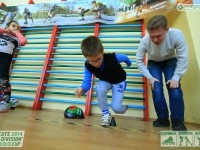 2014-02-02-0210-skate-division-cup-2