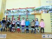 2014-02-02-0246-skate-division-cup-2