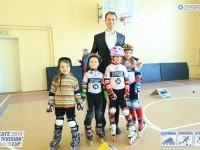 2014-02-02-0296-skate-division-cup-2