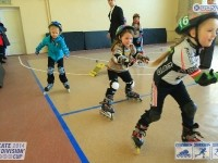 2014-02-02-0320-skate-division-cup-2