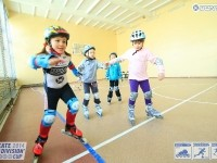 2014-02-02-0325-skate-division-cup-2