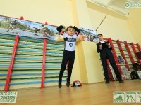 2014-02-02-0713-skate-division-cup-2