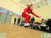 2014-02-02-0758-skate-division-cup-2