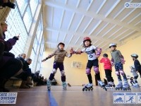 2014-02-02-1187-skate-division-cup-2