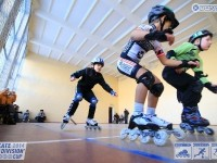 2014-02-02-1264-skate-division-cup-2