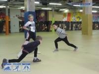 2013-02-17 (01) SKATE DIVISION in-line speedskating Kiev