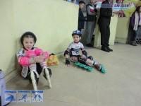 2013-02-17 (03) SKATE DIVISION in-line speedskating Kiev