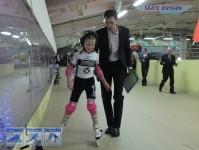 2013-02-17 (06) SKATE DIVISION in-line speedskating Kiev