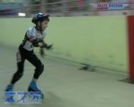 2013-02-17 (07) SKATE DIVISION in-line speedskating Kiev