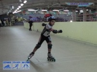 2013-02-17 (08) SKATE DIVISION in-line speedskating Kiev