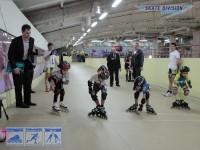 2013-02-17 (11) SKATE DIVISION in-line speedskating Kiev