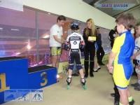 2013-02-17 (13) SKATE DIVISION in-line speedskating Kiev