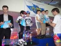 2013-02-17 (14) SKATE DIVISION in-line speedskating Kiev