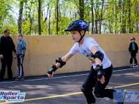 2013-04-28-i002-roller-sparta-in-line-speedskating-sprint-track