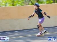 2013-04-28-i003-roller-sparta-in-line-speedskating-sprint-track