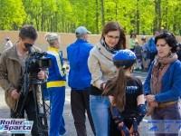 2013-04-28-i005-roller-sparta-in-line-speedskating-sprint-track