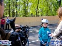 2013-04-28-i006-roller-sparta-in-line-speedskating-sprint-track