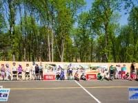 2013-04-28-i008-roller-sparta-in-line-speedskating-sprint-track