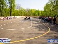2013-04-28-i009-roller-sparta-in-line-speedskating-sprint-track