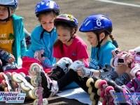 2013-04-28-i010-roller-sparta-in-line-speedskating-sprint-track