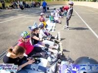 2013-04-28-i012-roller-sparta-in-line-speedskating-sprint-track