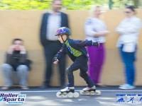 2013-04-28-i013-roller-sparta-in-line-speedskating-sprint-track
