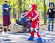 2013-04-28-i014-roller-sparta-in-line-speedskating-sprint-track