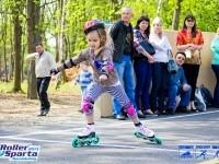 2013-04-28-i015-roller-sparta-in-line-speedskating-sprint-track