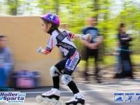 2013-04-28-i016-roller-sparta-in-line-speedskating-sprint-track
