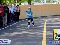 2013-04-28-i018-roller-sparta-in-line-speedskating-sprint-track