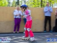 2013-04-28-i019-roller-sparta-in-line-speedskating-sprint-track