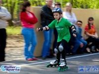 2013-04-28-i021-roller-sparta-in-line-speedskating-sprint-track