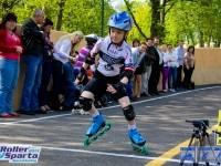 2013-04-28-i022-roller-sparta-in-line-speedskating-sprint-track