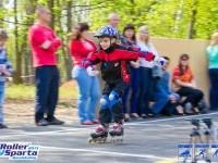 2013-04-28-i023-roller-sparta-in-line-speedskating-sprint-track