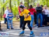 2013-04-28-i024-roller-sparta-in-line-speedskating-sprint-track