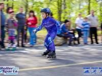 2013-04-28-i025-roller-sparta-in-line-speedskating-sprint-track