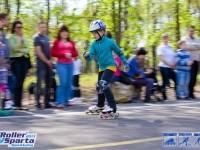 2013-04-28-i026-roller-sparta-in-line-speedskating-sprint-track