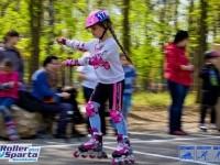 2013-04-28-i027-roller-sparta-in-line-speedskating-sprint-track