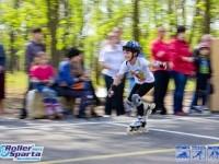 2013-04-28-i028-roller-sparta-in-line-speedskating-sprint-track