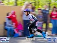 2013-04-28-i029-roller-sparta-in-line-speedskating-sprint-track
