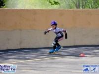 2013-04-28-i030-roller-sparta-in-line-speedskating-sprint-track