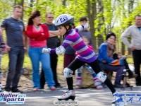 2013-04-28-i031-roller-sparta-in-line-speedskating-sprint-track