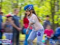 2013-04-28-i032-roller-sparta-in-line-speedskating-sprint-track