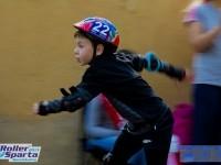 2013-04-28-i036-roller-sparta-in-line-speedskating-sprint-track