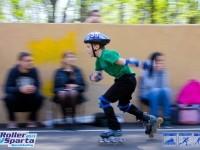 2013-04-28-i037-roller-sparta-in-line-speedskating-sprint-track
