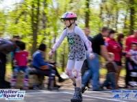 2013-04-28-i038-roller-sparta-in-line-speedskating-sprint-track