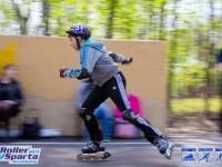 2013-04-28-i039-roller-sparta-in-line-speedskating-sprint-track