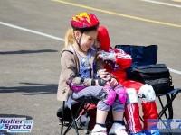 2013-04-28-i040-roller-sparta-in-line-speedskating-sprint-track